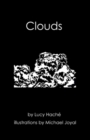Image for Clouds