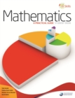 Image for Mathematics  : a practical guide