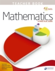 Image for Mathematics  : a practical guide,: Teacher's book