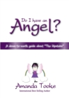 Image for Do I have an angel?