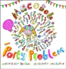 Image for The party problem