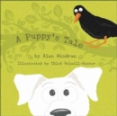 Image for A puppy's tale
