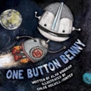 Image for One button Benny