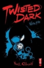 Image for Twisted darkVolume 5