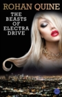 Image for The Beasts of Electra Drive