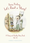 Image for Daisy darling, let's read a story!