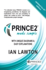 Image for PRINCE2 Made Simple : updated 2017 version