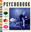 Image for Psychobook  : psychological tests, games and questionnaires