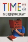 Image for The Redstone Diary
