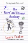 Image for The Liars' and Fibbers' Academy