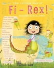 Image for The Curious Tale of Fi-Rex