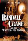 Image for Randall Crane and the Whitechapel Horror
