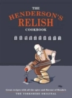 Image for The Henderson's relish cookbook