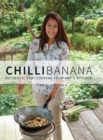 Image for Chilli banana  : authentic Thai cooking from May's kitchen