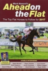 Image for Ahead on the Flat