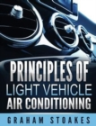 Image for Principles of Light Vehicle Air Conditioning
