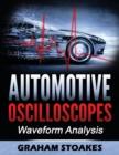 Image for Automotive oscilloscopes  : waveform analysis