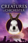 Image for The Creatures of Chichester : The One About the Curious Cloud