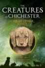 Image for The Creatures of Chichester : The One About the Stolen Dog