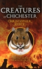 Image for The creatures of Chichester: The one about the mystery blaze : 2