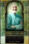Image for Badshan Khan, Islamic peace warrior