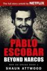 Image for Pablo Escobar : Beyond Narcos