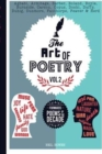 Image for THE ART OF POETRY VOL 2