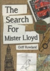 Image for The Search for Mister Lloyd