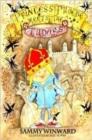 Image for Princess Phoebe Meets the Tudors