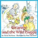 Image for Granny and the Wild Haggis