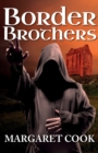 Image for Border Brothers