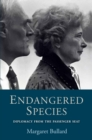 Image for ENDANGERED SPECIES : Diplomacy from the Passenger Seat