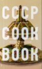 Image for CCCP cook book