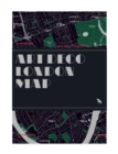 Image for Art Deco London Map