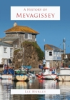 Image for A History of Mevagissey