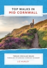 Image for Top Walks in Mid Cornwall