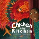 Image for Chicken in the kitchen