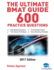 Image for The Ultimate BMAT Guide - 600 Practice Questions