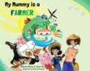 Image for My Mummy is a Farmer
