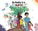 Image for My Daddy is a Nurse