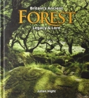 Image for Britain's ancient forest  : legacy & lore