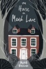 Image for The house on March Lane