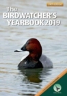 Image for The Birdwatcher's Yearbook 2019