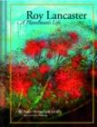 Image for Roy Lancaster  : a plantsman's life