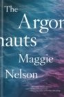 Image for The argonauts