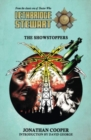 Image for Lethbridge-Stewart: The Showstoppers