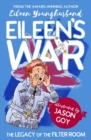 Image for Eileen's war