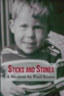 Image for Sticks and stones