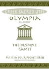 Image for Olympia : The Olympic Games