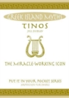 Image for Tinos : The Miracle-Working Icon.